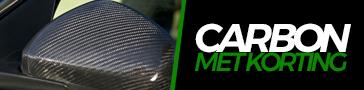 Carbon kopen