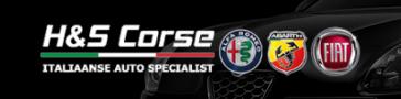 HS Corse