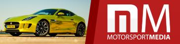 Motorsportmedia NL